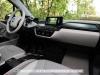 BMW-i3-49