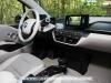 BMW-i3-51