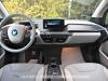 BMW-i3-58