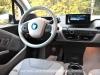 BMW-i3-59