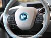 BMW-i3-60