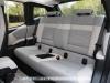 BMW-i3-63