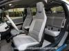 BMW-i3-64