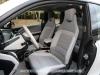 BMW-i3-65