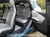 BMW-i3-66