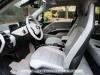 BMW-i3-67