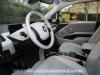 BMW-i3-68