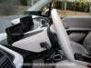 BMW-i3-69