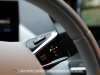 BMW-i3-72