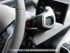 BMW-i3-74
