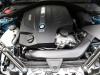 BMW-M2-10