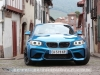 BMW-M2-13