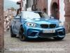BMW-M2-14