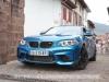 BMW-M2-15