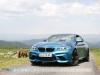 BMW-M2-16