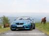 BMW-M2-17