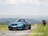 BMW-M2-18