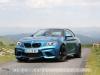 BMW-M2-19