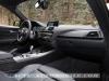 BMW-M2-2