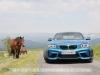 BMW-M2-20