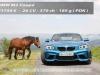 BMW-M2-21