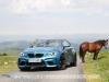 BMW-M2-22