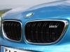 BMW-M2-23