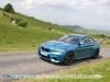 BMW-M2-26