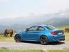 BMW-M2-27
