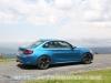 BMW-M2-28