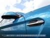BMW-M2-30