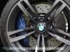 BMW-M2-33