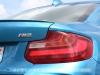 BMW-M2-34