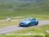 BMW-M2-35