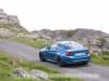 BMW-M2-36