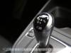 BMW-M2-6