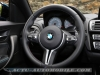 BMW-M2-8