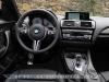 BMW-M2-9