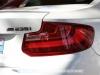BMW-M235i-01