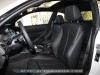BMW-M235i-05