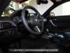 BMW-M235i-07