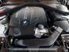 BMW-M235i-09