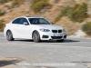 BMW-M235i-11