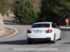 BMW-M235i-12