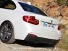 BMW-M235i-14