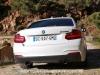 BMW-M235i-15
