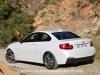 BMW-M235i-16