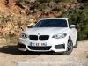 BMW-M235i-20