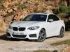 BMW-M235i-21