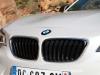 BMW-M235i-23